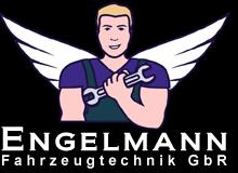 Engelmann Fahrzeugtechnik
